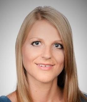 Nina Jehle, M.A.