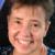 Profile picture of Heike Fahrenberg