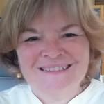 Profile picture of Debbie Marble Hubbard